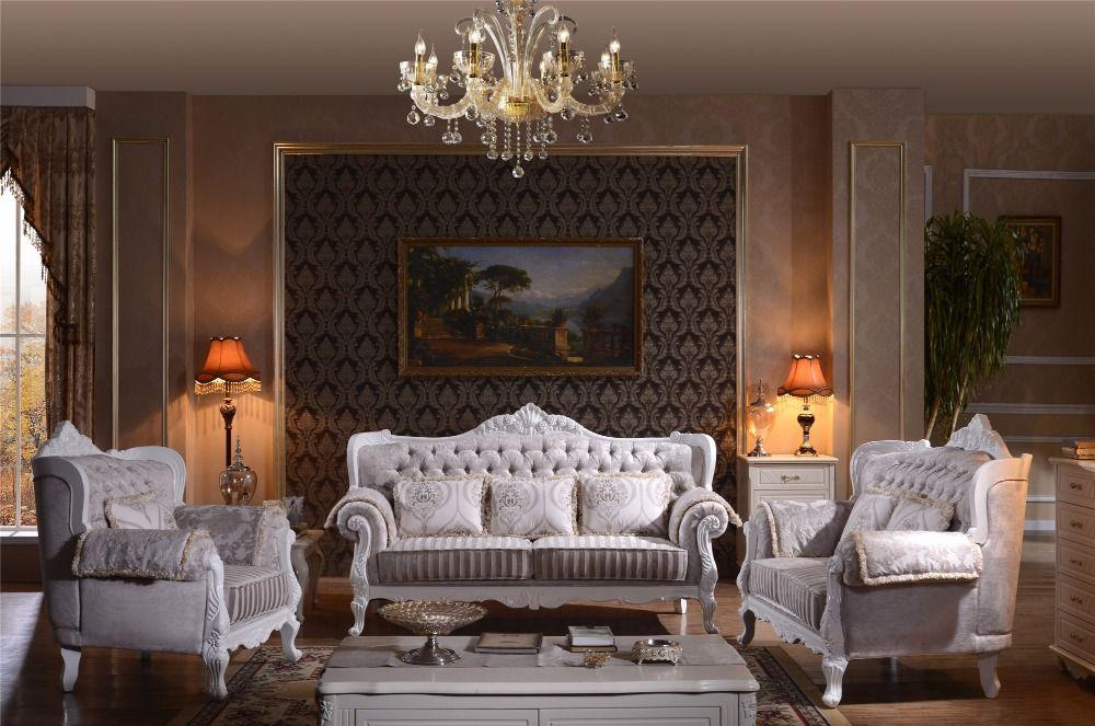 Fine 2017 Free Shipping Antique Armchair Set Living Room Uwap Interior Chair Design Uwaporg