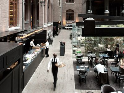 Superior Acoustic Design www.bedreakustik.dk/home