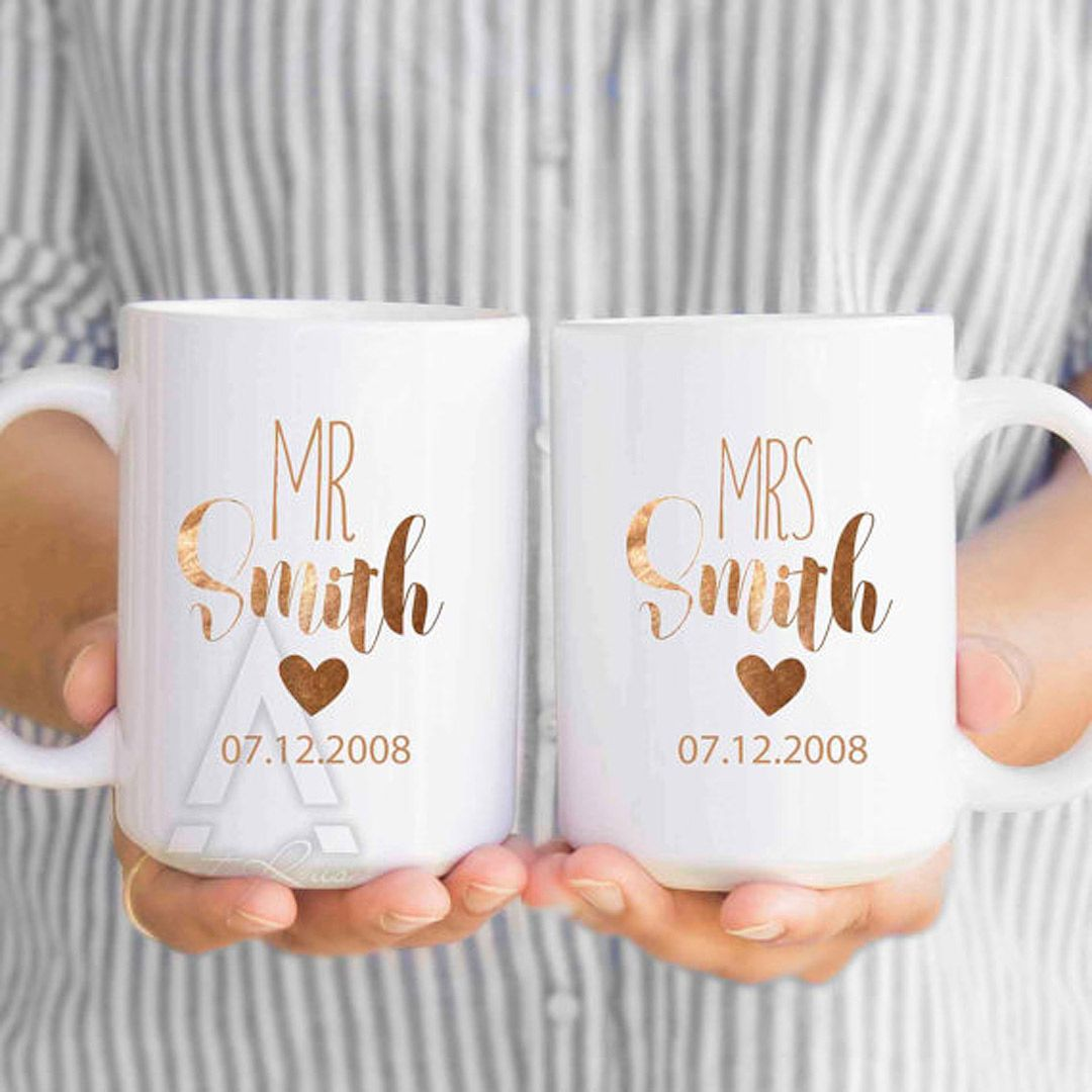 8 Creative Date Ideas And 8th Wedding Anniversary Gifts Mens Anniversary Gifts 8th Wedding Anniversary Gift Anniversary Ideas For Him