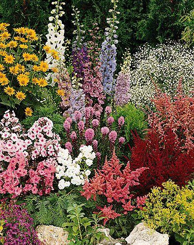 16 Gardening Tips for the Lazy Gardener