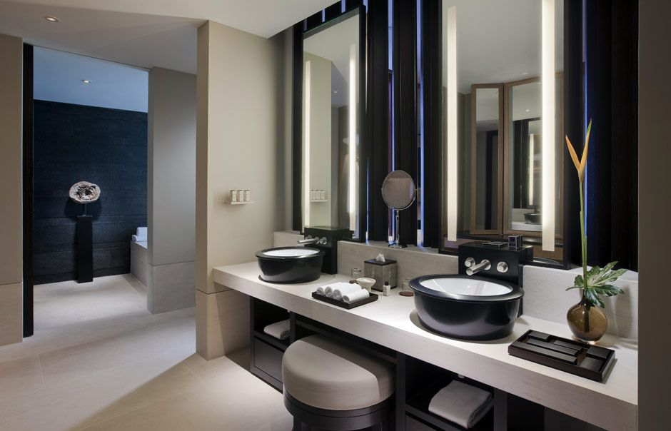 ANDRE FU DESIGN BATHROOM Google 搜尋 Bathroom Pinterest - Designer bathroom sinks singapore
