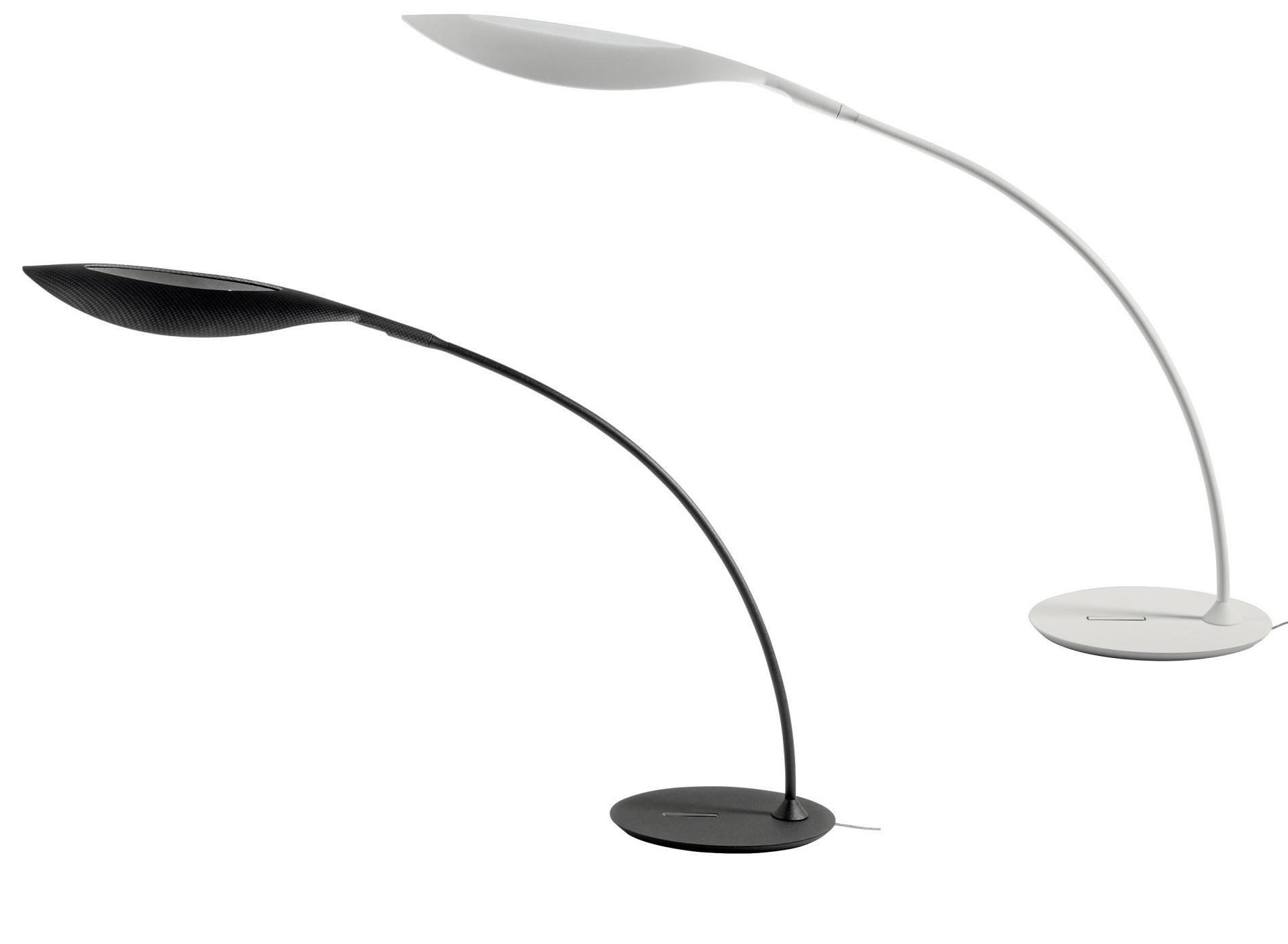Linea Light Linea amp;de FoliaLightMa FoliaLightMa Light amp;de CxBordeW