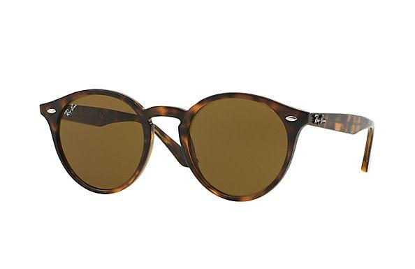 Os icônicos óculos de sol redondos Round da Ray-Ban®. Descubra os modelos e  aproveite o frete grátis. 5923b36155
