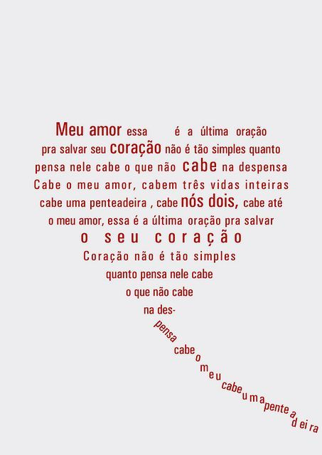 Produtos Da Hinode Ultima Oracao Letras De Musicas Brasileiras