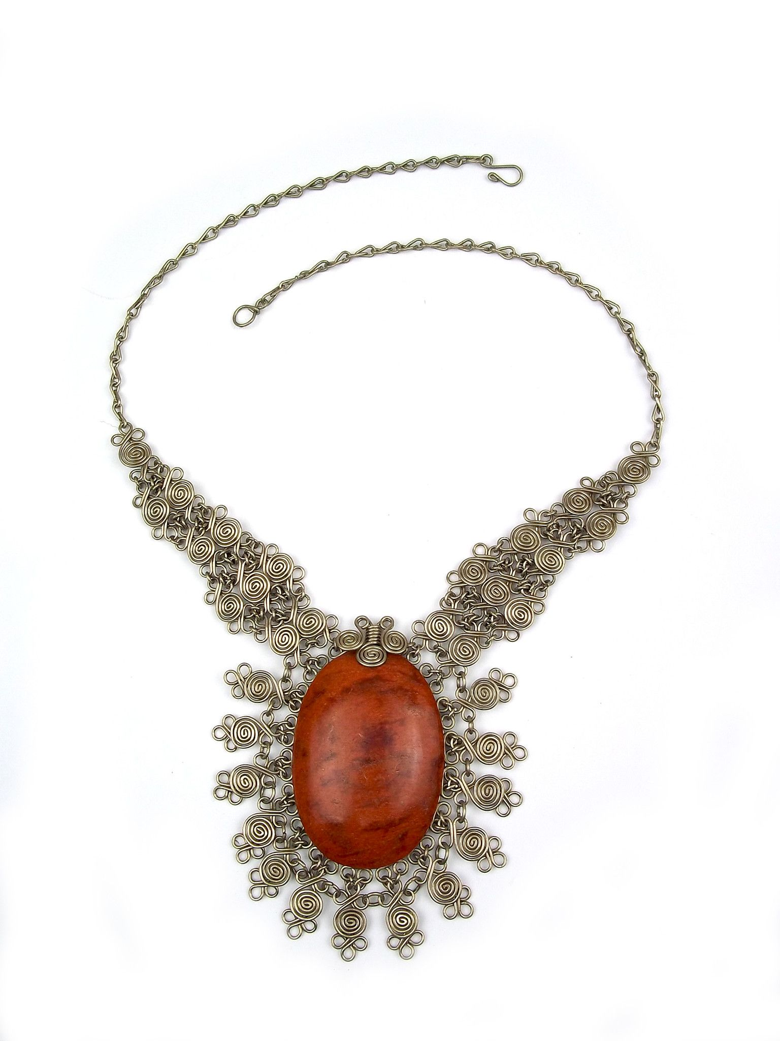 Tanya - Jasper – Wari Designs | Wired Wrapture | Pinterest | Jasper ...