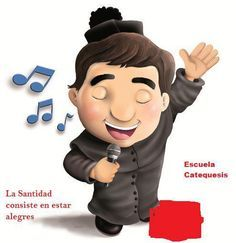 Resultado De Imagen Para Imagenes De Don Bosco Para Ninos Don Bosco San Juan Bosco Mario Characters