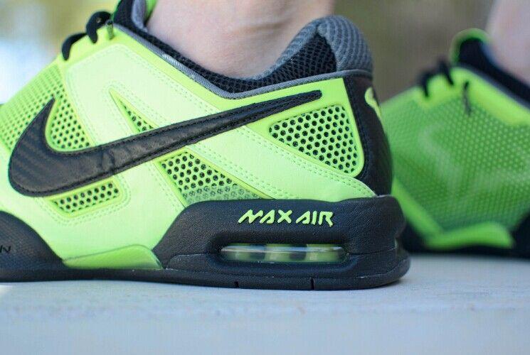 nike air max shoes .  #cheap #sport #shoes  !