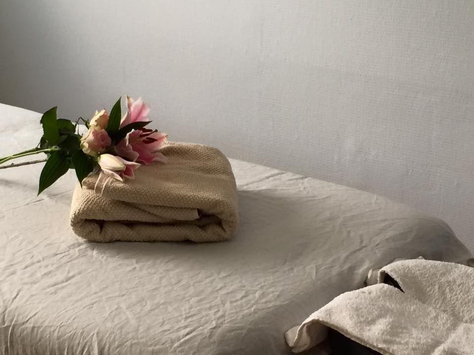 massageklinikker i københavn pik størrelse