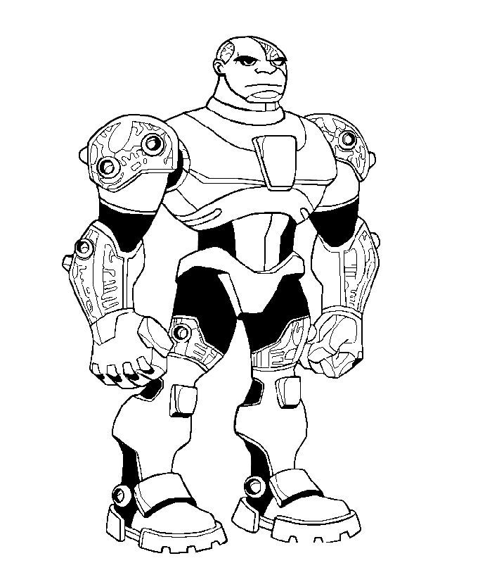 Pin by SUSIE Petri on Coloring 4 Kids DC Super Herou0027s \ Pets - fresh coloring pages about nurses