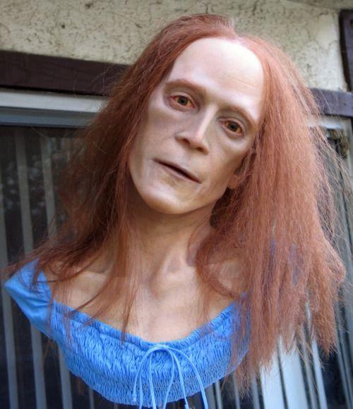 Pin De Anne Mcsweeney En Halloween Cementerio De Mascotas Peliculas De Stephen King Peliculas De Fantasmas