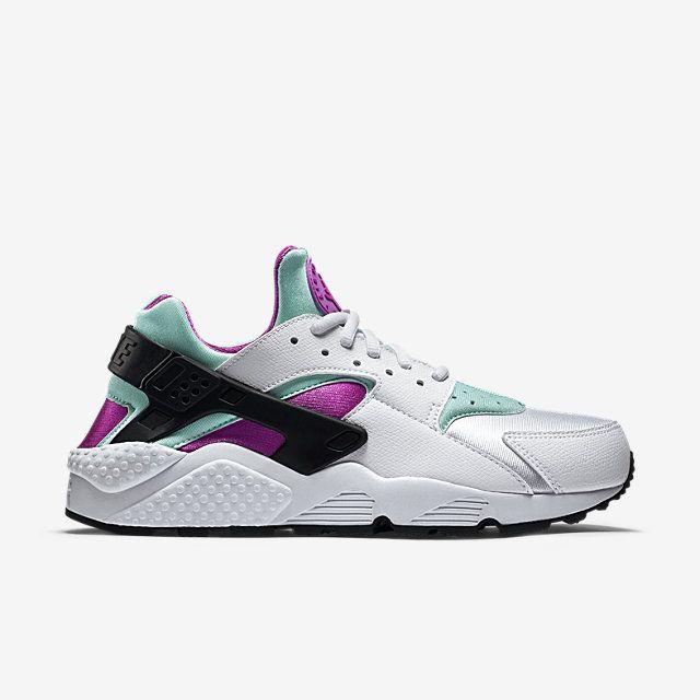 Nike Air Huarache Women's Shoe. Nike Store