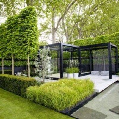 Modern Landscaping Alluring Of Modern Landscaping Design For Your