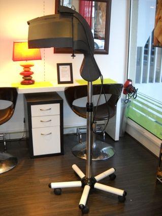 Mat Riels Pour Salon De Coiffure Home Decor Furniture Decor