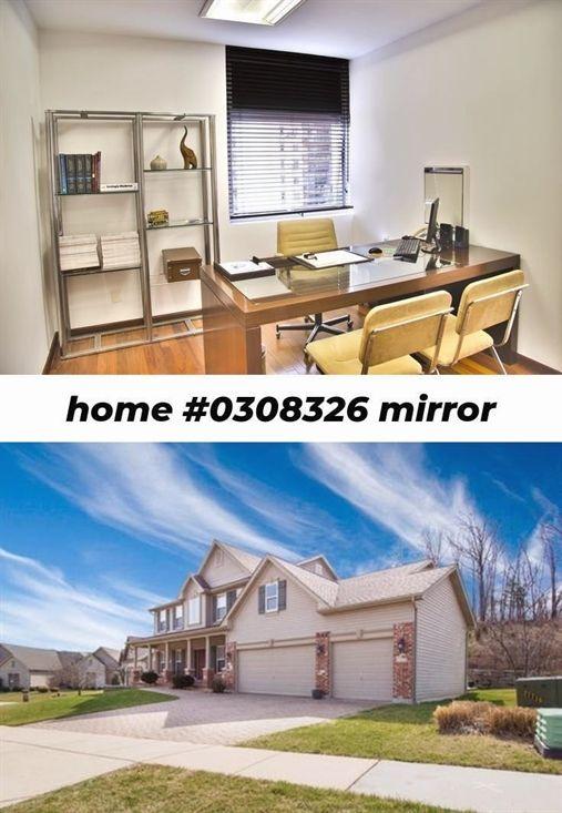 Home 0308326 Mirror 1082 20190108073255 62 Home Decor Game Free