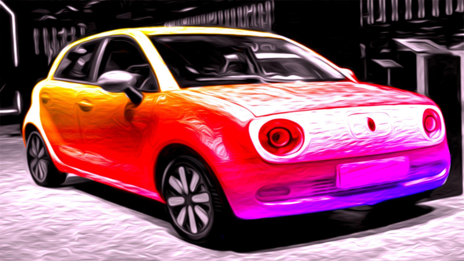 Illustration By Dipti Dhakul  Car Illustration-Car lover- Car Design-Carsketch-Car Design  cars car lover  car auto #carsofinstagram #autodesign carbn footprint car sketch cardrawing  cardesign cardesigndaily designforcar cardesigncommunity  autodesignart artist