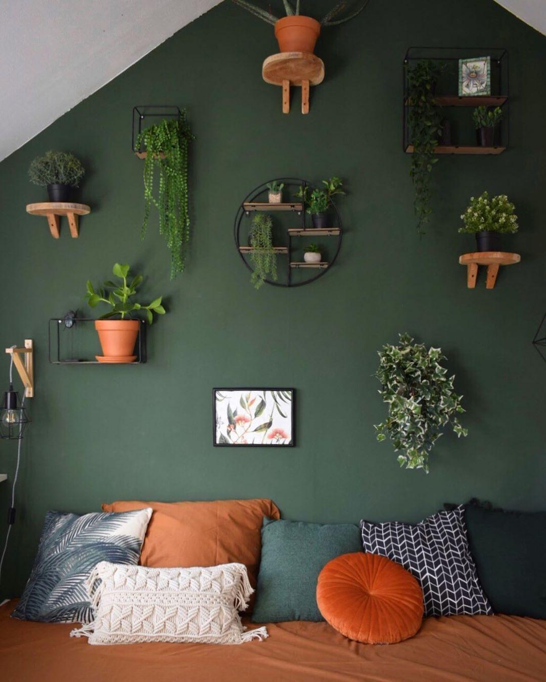 Rhea Luxury Velvet Throw Pillow | Unwindin Home Decor & Design