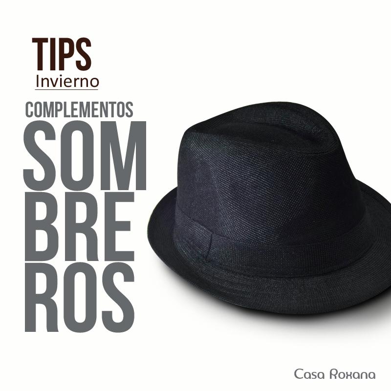 Sombreros -