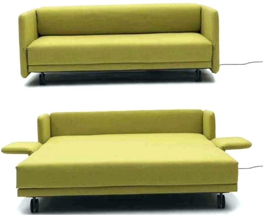 Sleeper Sofa Mattress Replacement Modern Sleeper Sofa Modern Sofa Bed Sofa Bed For Small Spaces
