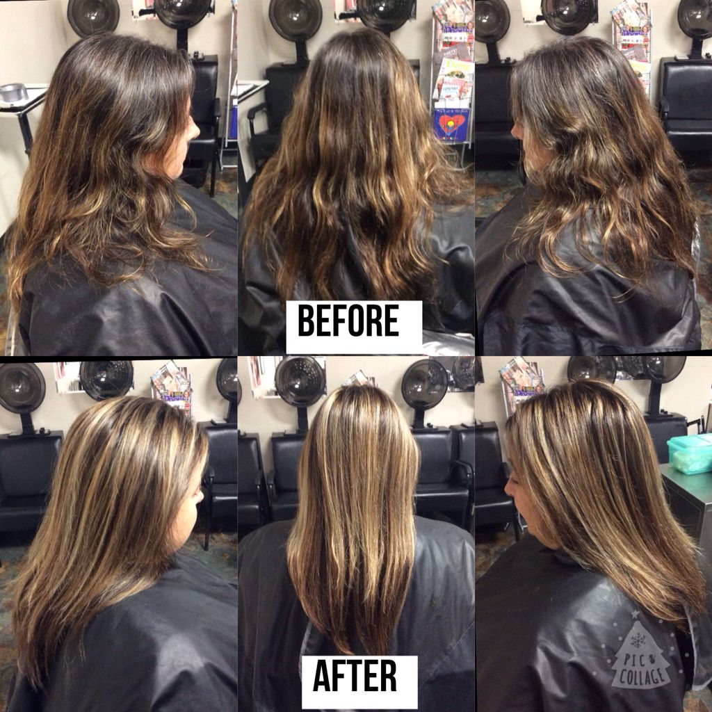 Shadow Rooting Using 4 0 With Wet On Wet Balayaged Foils Using Blondor And 5 0 On The Left Out Hair Hair Color Hair Hair Styles