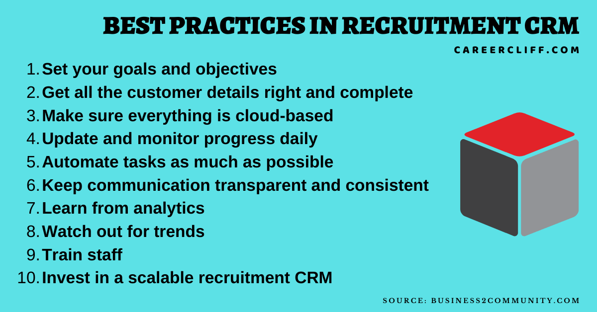 recruitment crm recruitment crm software staffing crm crm avature crm recruitment vincere crm ats crm recruitment crm systems beamery crm talent crm best recruitment crm free recruitment crm smashfly crm crm for recruitment agencies recruit crm reviews crelate crm crm recruitment agency access recruitment crm microsoft dynamics recruitment ats and crm talent crm software zoho recruit integrations zoho recruit support firefish crm candidate crm icims crm crm software for recruitment companies microsoft dynamics recruitment agency best crm for recruitment agencies crm and ats talemetry crm ats crm recruitment zoho recruit crm crm for staffing companies hiring crm bullhorn ats & crm using salesforce for recruiting crm talent acquisition smartrecruiters crm crm hiring itris crm ats crm software talent acquisition crm zoho recruit software best crm for staffing companies recruit crm pricing executive search crm jobvite crm recruit crm chrome extension zoho recruit pricing comparison