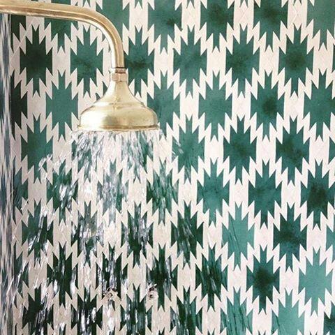 maison et décor imagehanouna mesaiwi   cement tile