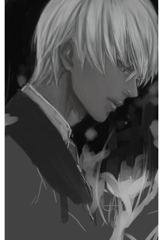 Pin En Anime Sad 3 00 Am