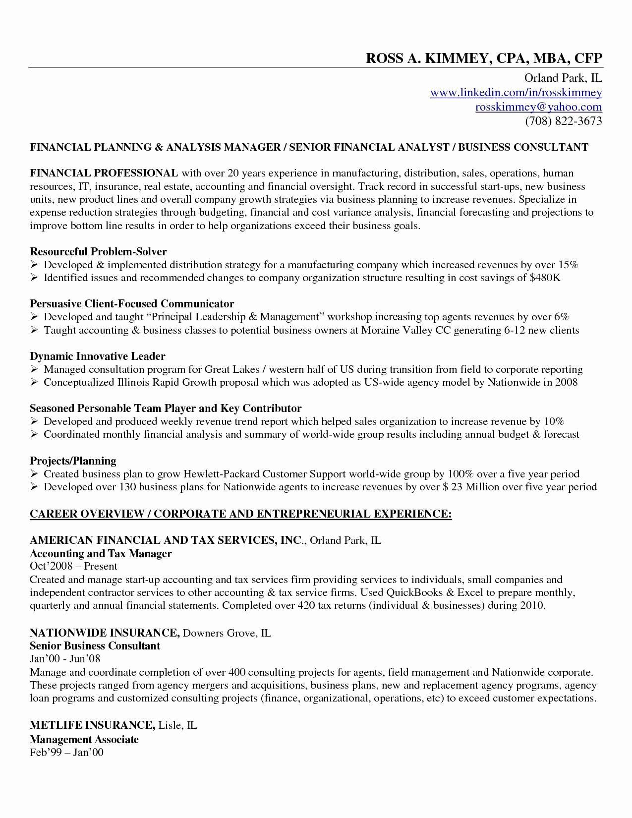 26 Financial Analyst Cover Letter Financial Plan Template Financial Business Plan Business Plan Template Free