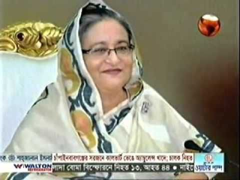 BD Morning Bangla News 22 September 2015 Bangla Live TV News