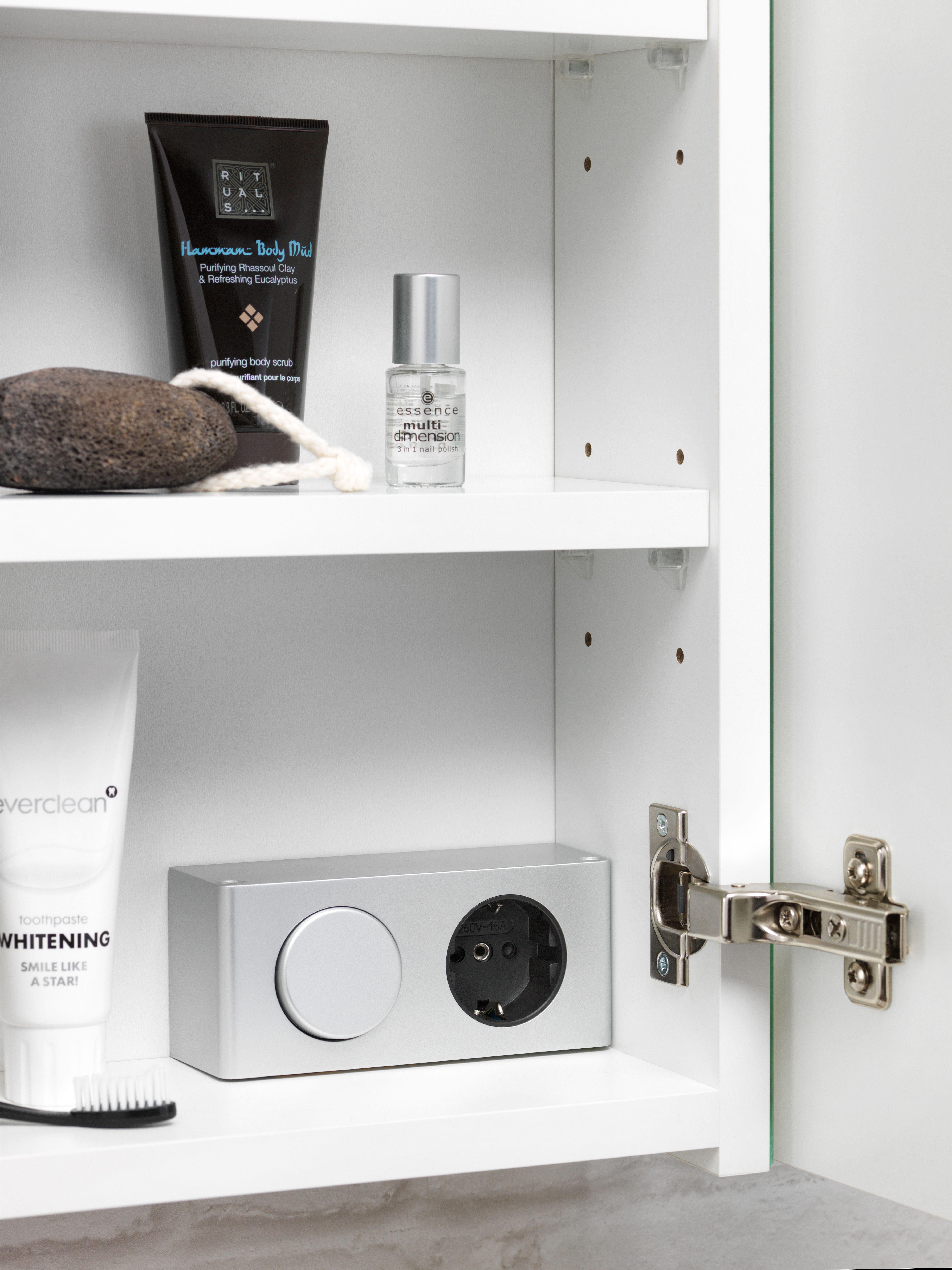 praxis create your own style badkamermeubel diy bathroom