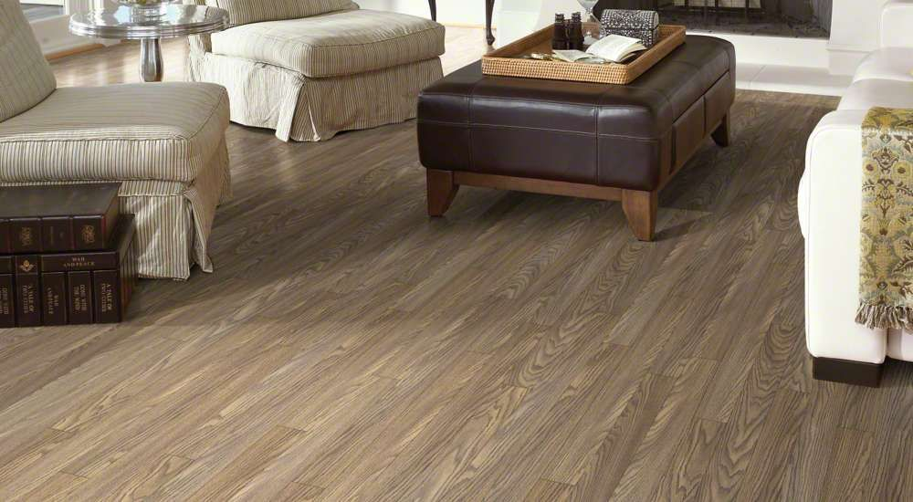 Shaw Flooring Laminate Piedmont Room Flooring Pinterest