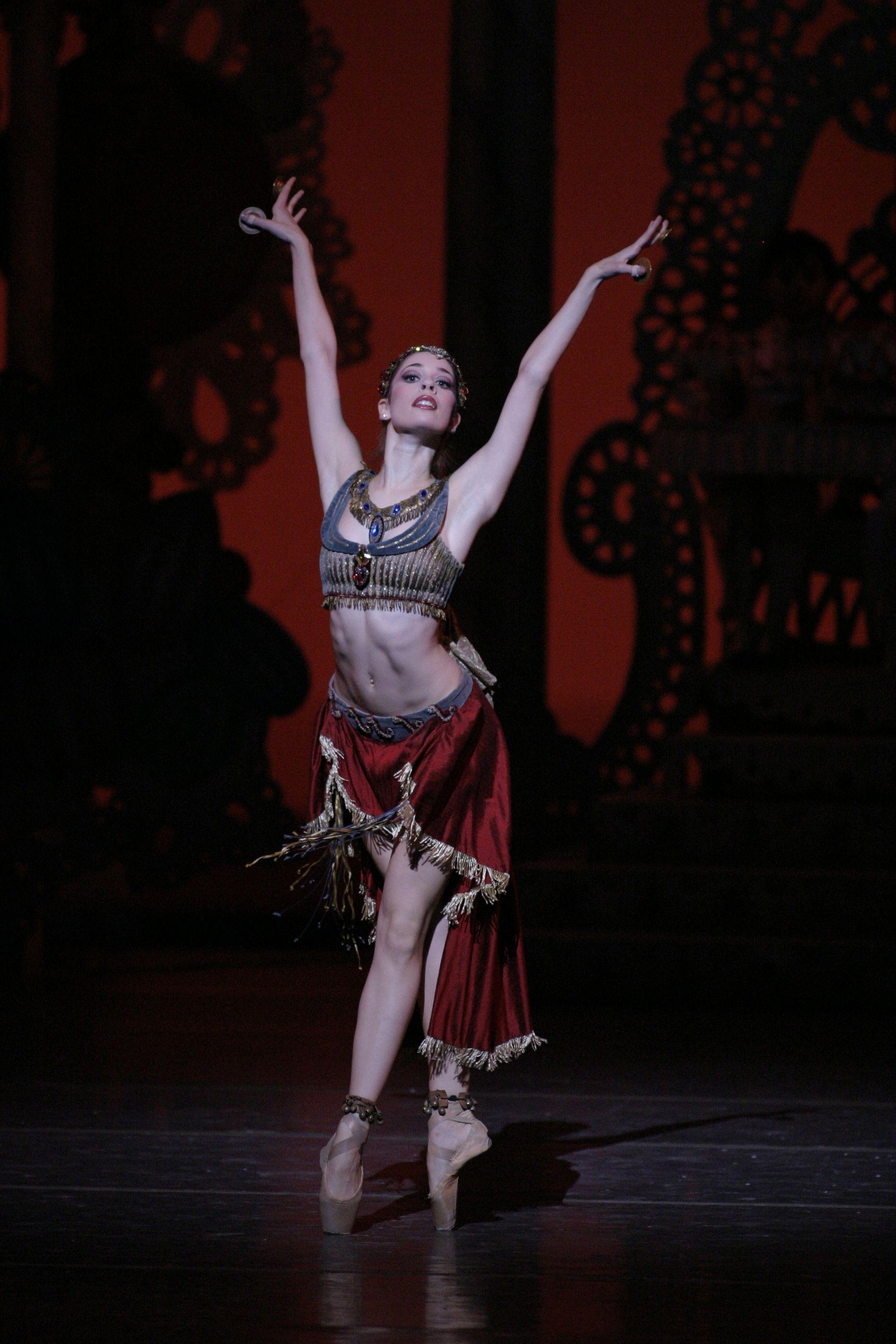 The Nutcracker Ballet Arabian Coffee Nutcracker Costumes Ballet Costumes Arabian Costume
