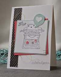 Image result for tap tap tap stampin up