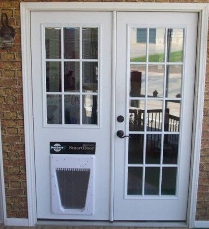 Sliding glass door with dog door e1369981882446 are generally pet sliding glass door with dog door e1369981882446 are generally pet gates for sliding glass door a planetlyrics Image collections