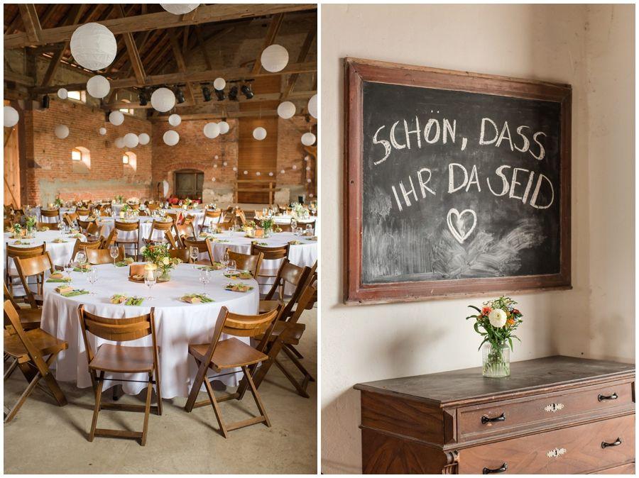 Wunderschone Vintage Hochzeit Auf Dem Marienhof Bei Offenburg Monja Kantenwein Photodesign Vintage Hochzeit Hochzeit Hochzeit Location