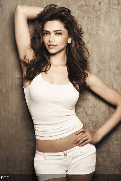 Face That Has Launched Many Established Brands Deepika Is Sure Making A Mark As An Actress In B Wood With Movies Like C Bollywood Schauspielerin Models Feier