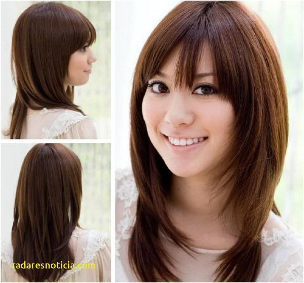 Korean Hairstyle Medium Layer ; Hairstyle Korean Medium in 11
