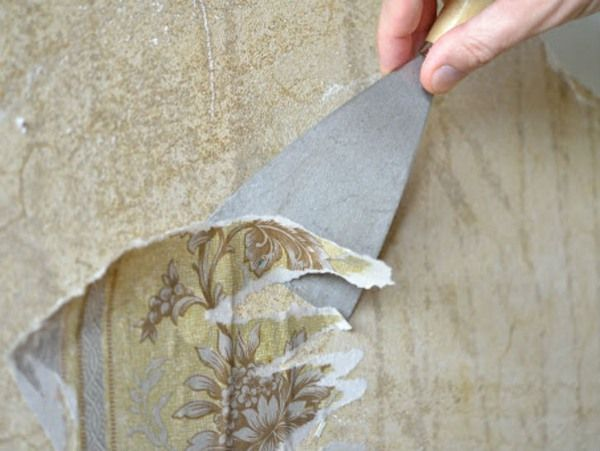 3 Tips On How To Remove Wallpaper Easily Wallpaper