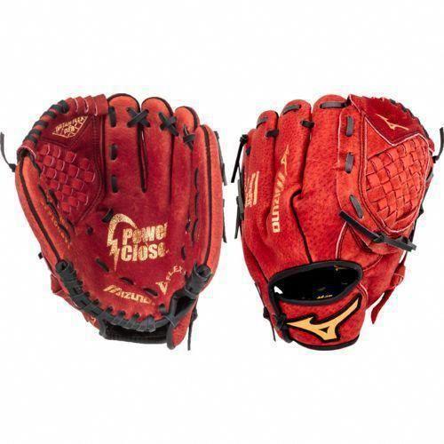 Free Shipping Baseball Express Baseballequipmentlist Espnbaseball Baseball Glove Youth Baseball Gloves Baseball Equipment