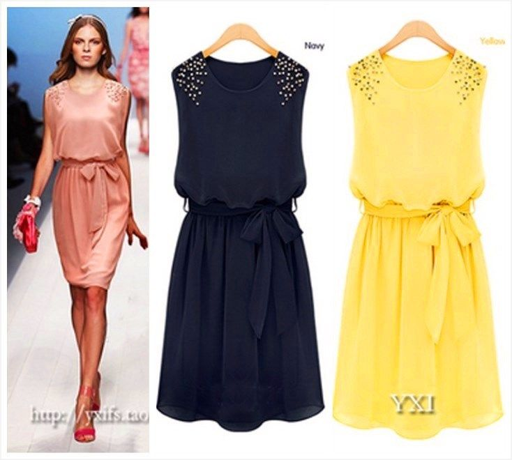 41 Charming Dressy Casual Outfits for Summer  a1c432d48