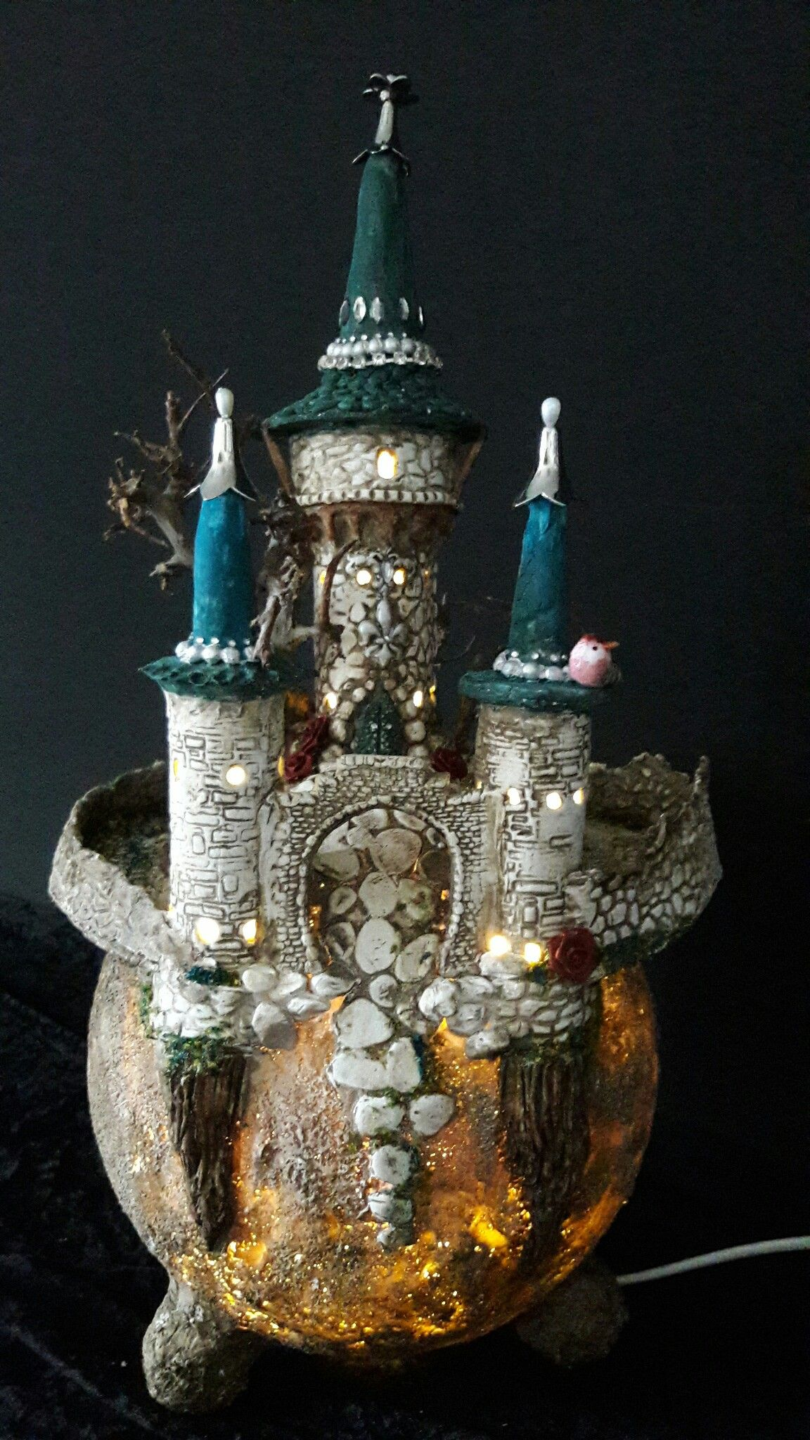 16+ Arts and crafts lighting for sale information