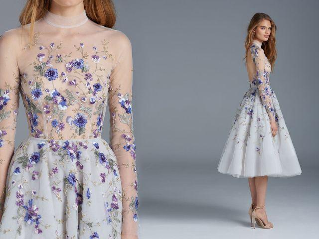 Картинки по запросу короткое платье | Платья, Короткое платье