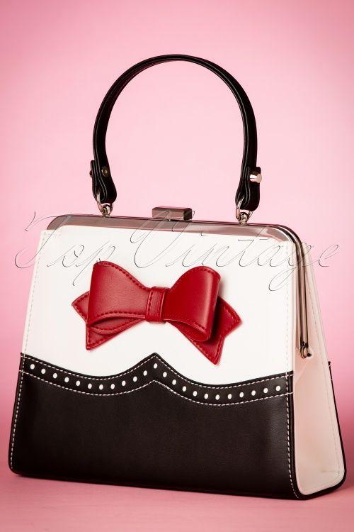 Lola Ramona Inez Love Handbag 212 10 20935 02132017 006W