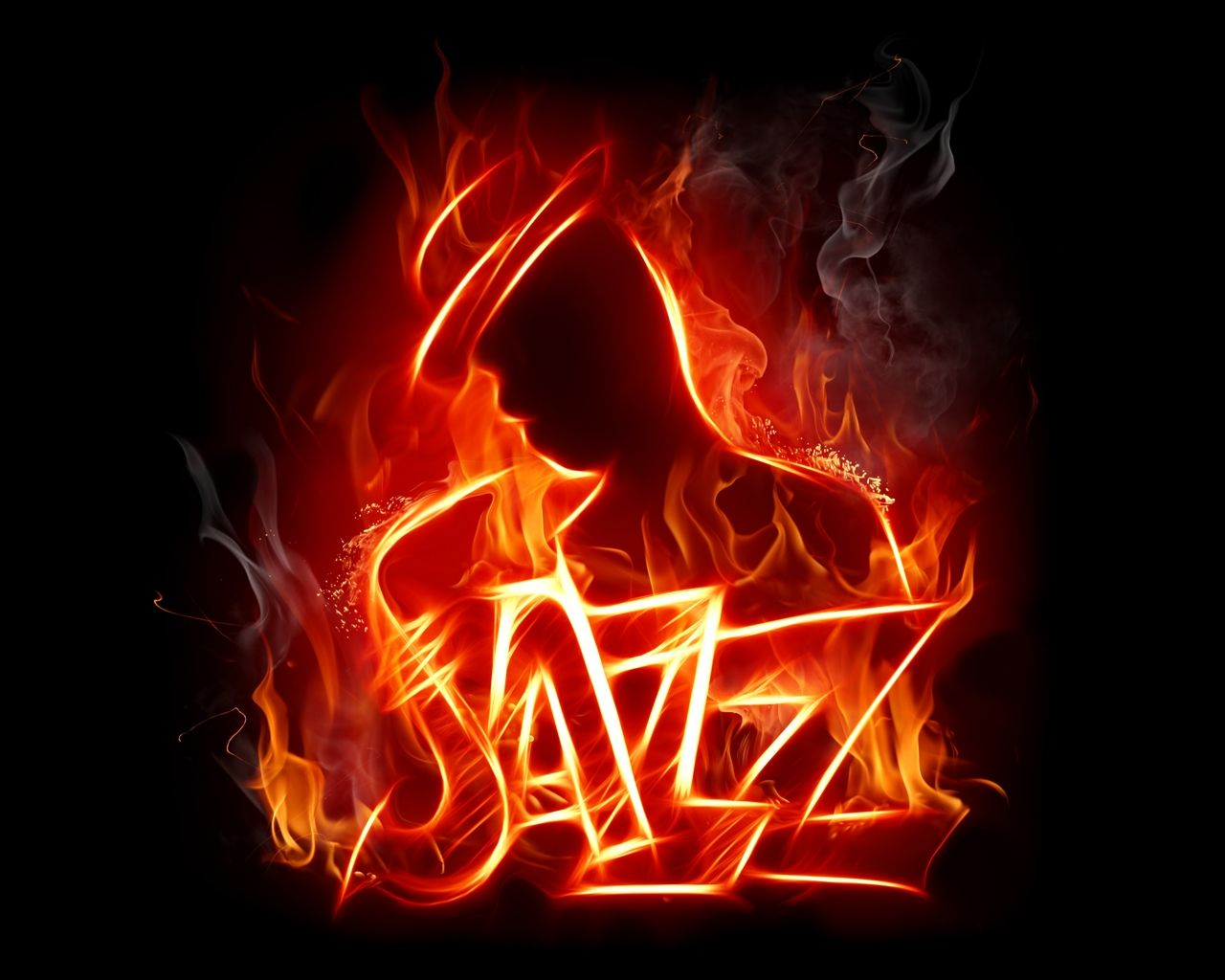 Cool Wallpaper For Facebook Profile Pic Hd Download Free Cool Wallpaper For Facebook Profile Pic Download Download Cool Wa Fire Art Smooth Jazz Jazz Music