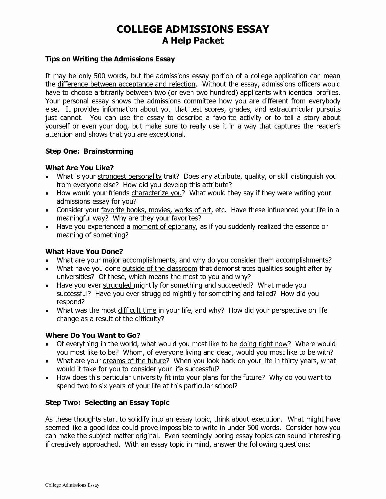 Ap entrance essay ms sql dba ohio resume