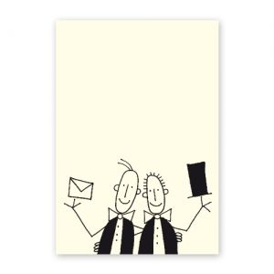 Pin Auf Hochzeitseinladungen Wedding Invitations