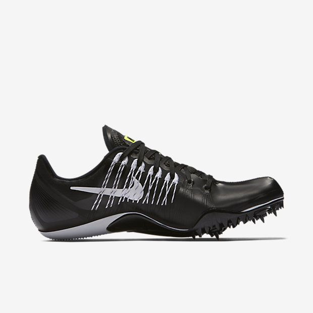 timeless design 25e73 55027 Nike Zoom Celar 5 Unisex Sprint Spike