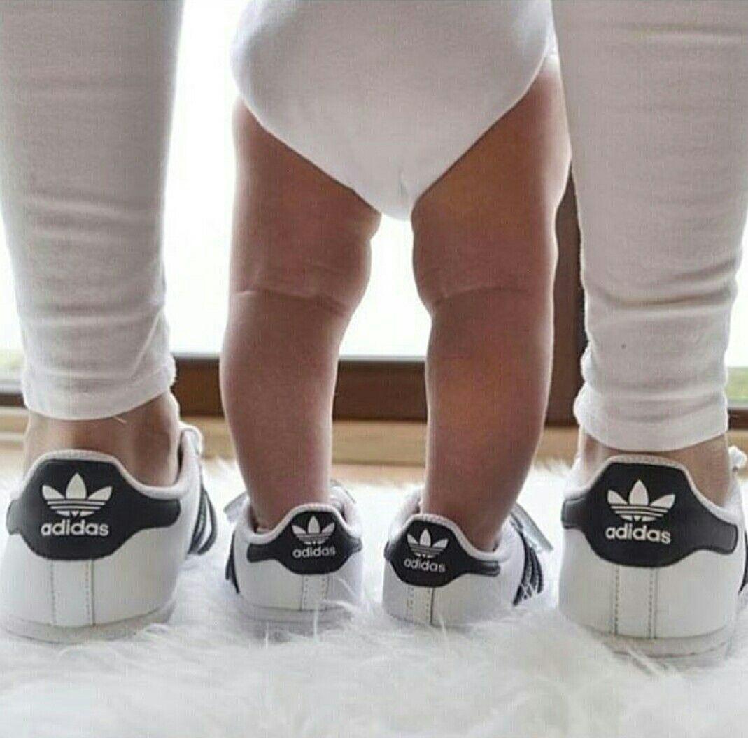 Pin von Heike Richard auf High Society | Fotoshooting baby