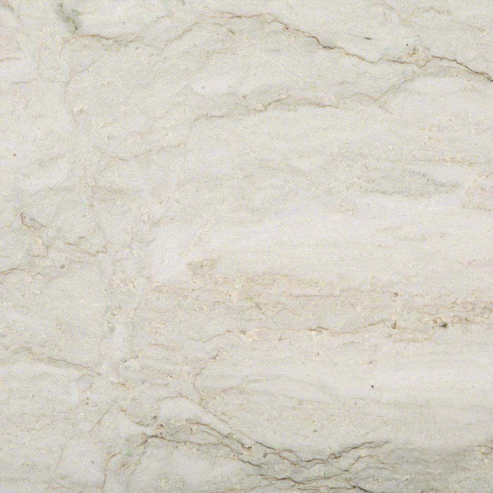 Sea Pearl Quartzite For Counter Tops Bath Or Kitchen