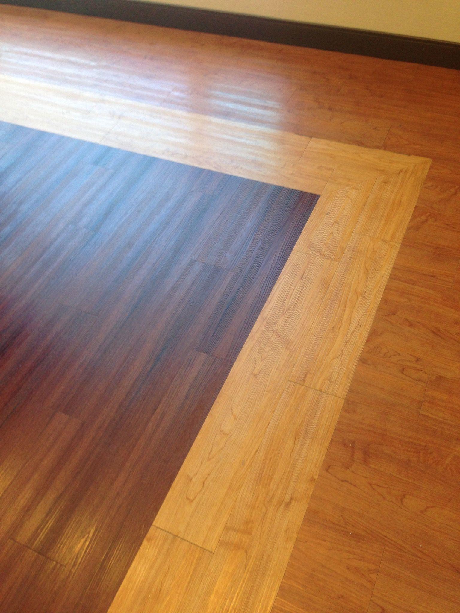 Wood Floor Wood Floor Colors Wood Floor Design Types Of Wood Flooring