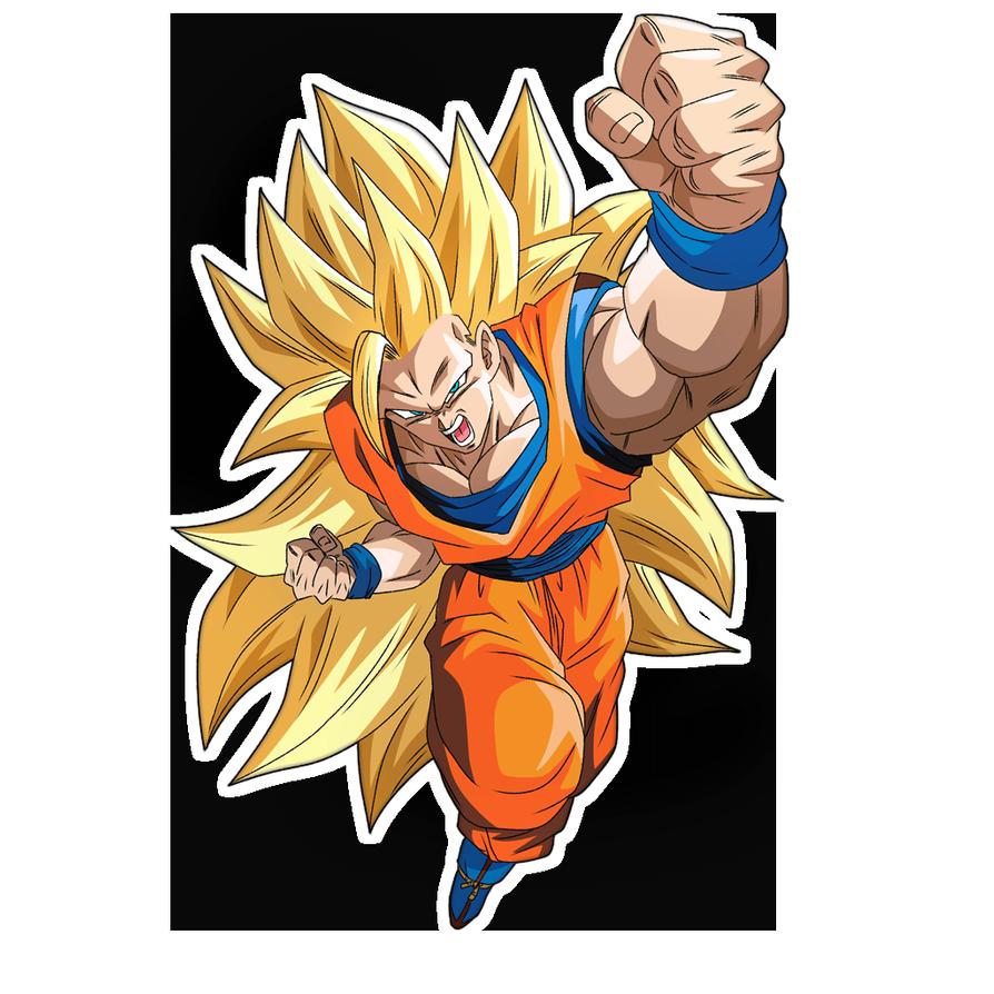 Pin On Goku X Vegeta Vegetto X Gogeta